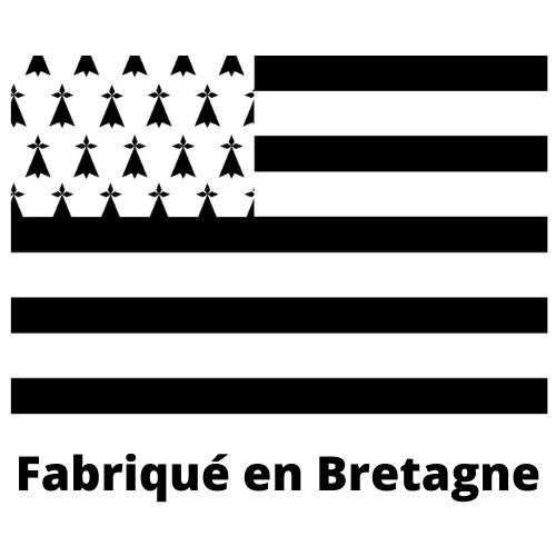 Menuiseries fabriquées en Bretagne