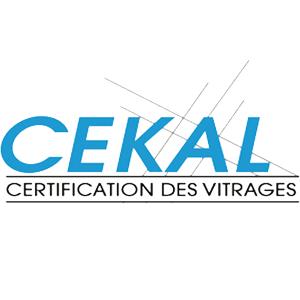 Cekal Menuiserie Rête